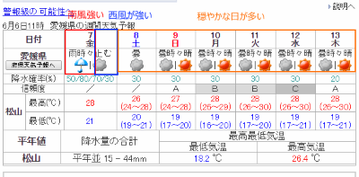 2019050700545.png