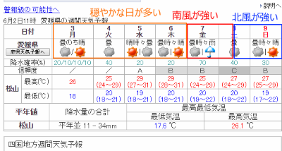 201906040001.png