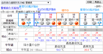 201906145215.png