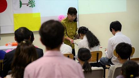 4ペナン日本人補習校祝辞