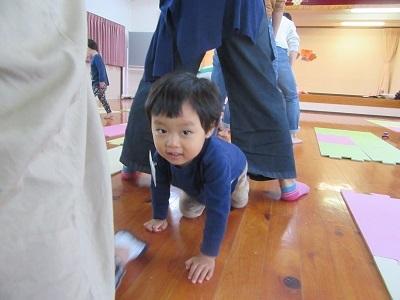H30支援ヨガIMG_5373