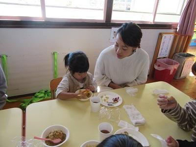 H30支援お芋カレーIMG_6112