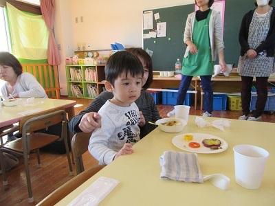 H30支援お芋カレーIMG_6111