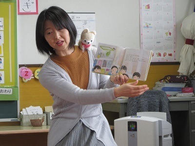 H31 絵本サークル最終IMG_7122