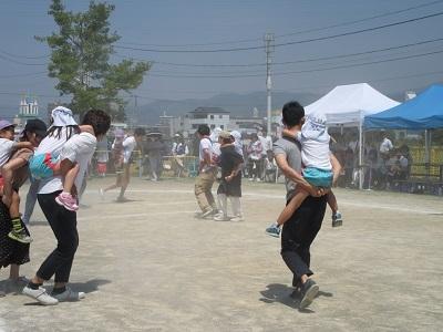 H31年度 ミニ運動会IMG_7680 (2)