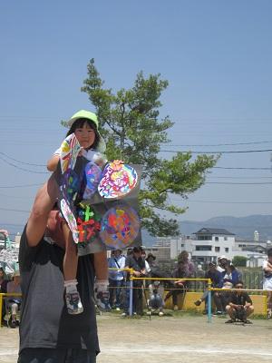 H31年度 ミニ運動会IMG_7710