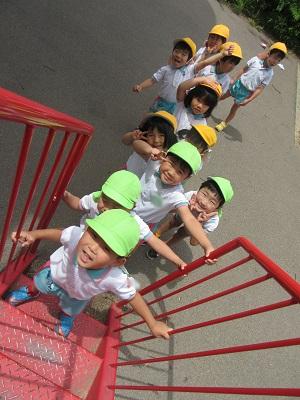 令和5月 年中園外保育IMG_7911