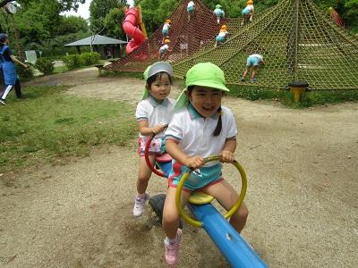 令和5月 年中園外保育IMG_7773