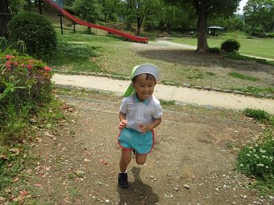 令和5月 年中園外保育IMG_7779