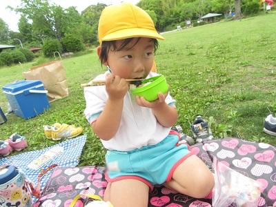 令和5月 年中園外保育IMG_7952