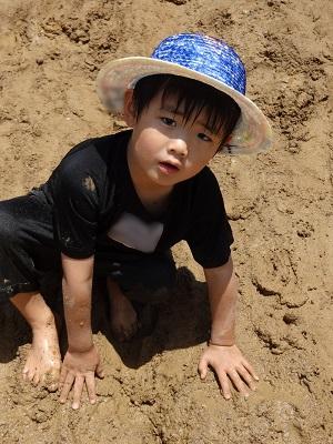 令和6月年少泥んこDSC01902 (1)