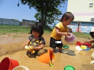 20190605どろんこ乳児 (7)