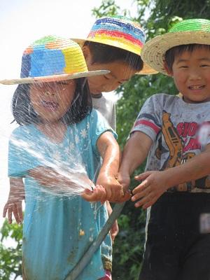 令和元年つき泥んこ遊びIMG_8229