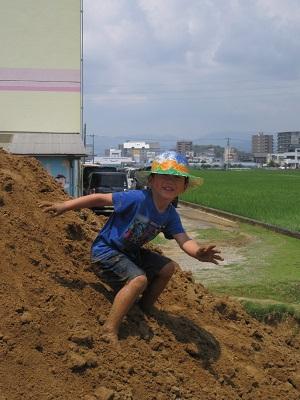 令和元年つき泥んこ遊びIMG_8245