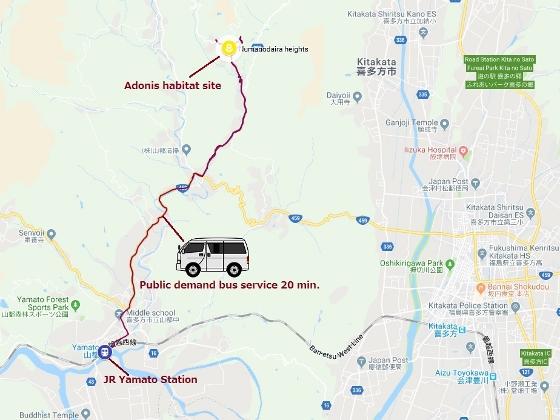 20190320numanodaira_map (560x420)