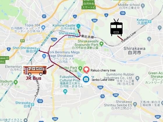 20190413南湖公園 (560x420)
