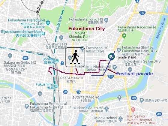 20190601_2東北絆祭り (560x420)