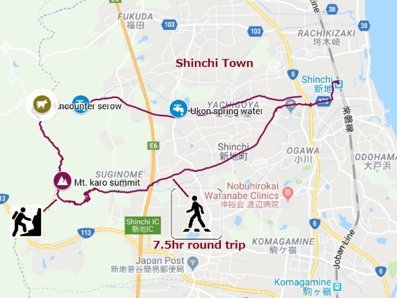20190701鹿狼山_570h