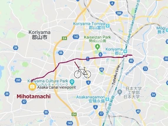 20190924安積疏水_570
