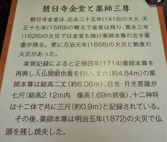 P6229552_560h.jpg