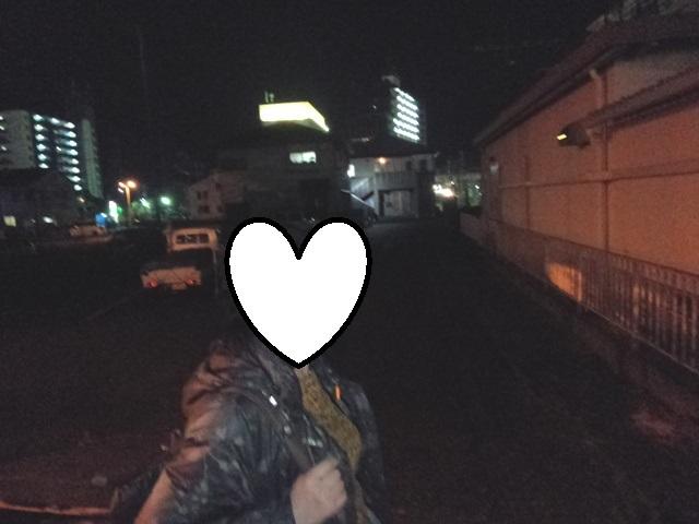 KIMG6226-1.jpg