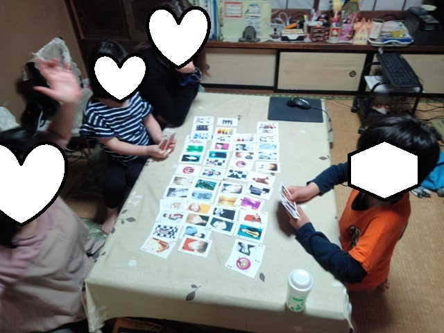 KIMG8358-1.jpg
