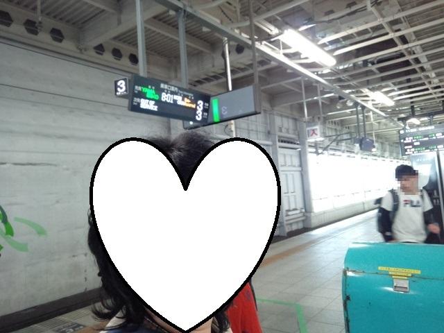KIMG9466-1.jpg