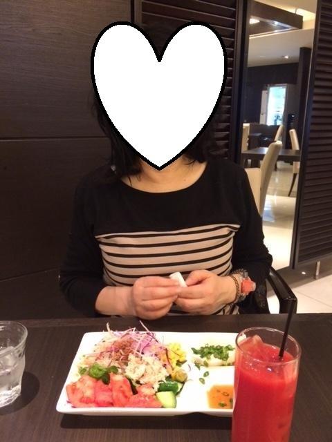 image1-1.jpeg