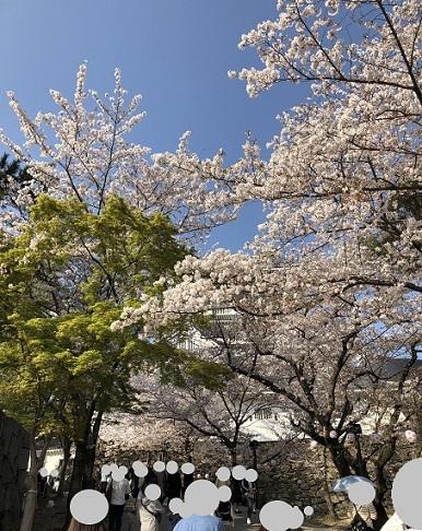 kokura2.jpg
