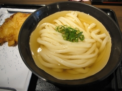 IMG95t (4)