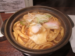 IMG95t (22)