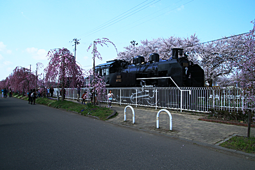 J55A3643a.jpg