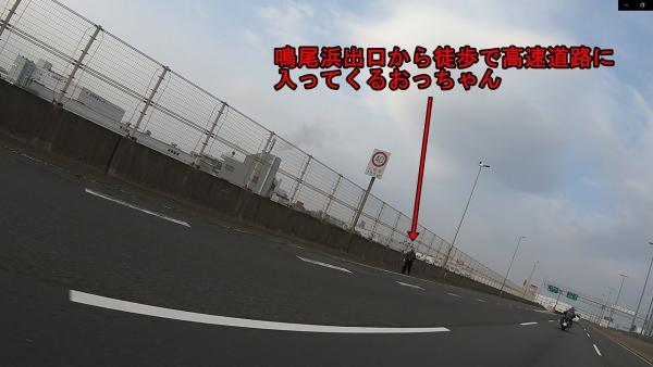 15_190217_01.jpg
