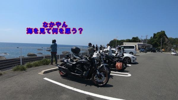 16_190505_01.jpg