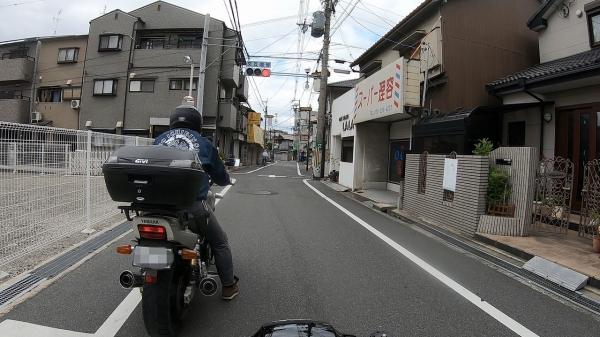 21_190612_01.jpg