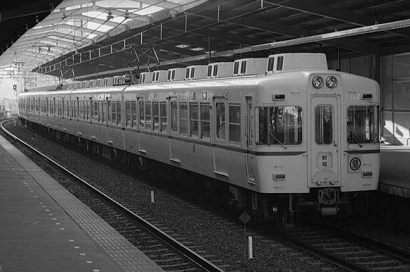 8112聖桜5000