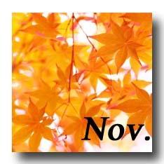 18-Nov.jpg