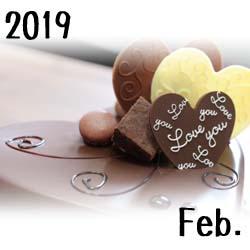 19-Feb.jpg
