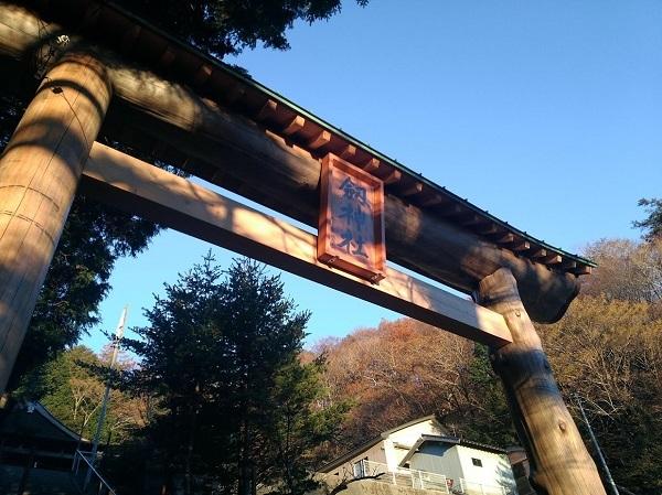 23_torii2.jpg