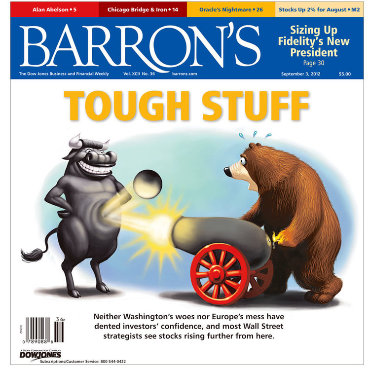 Barrons.jpg
