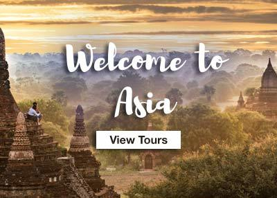 Welcome-to-asia-view-tours-S.jpg