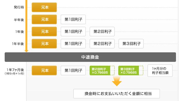 index_img_001.jpg