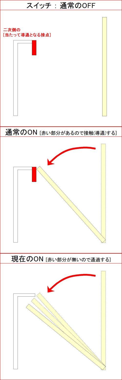 13IMG015212.jpg