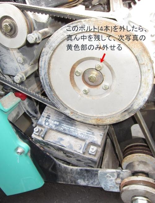 IMG1205M.jpg