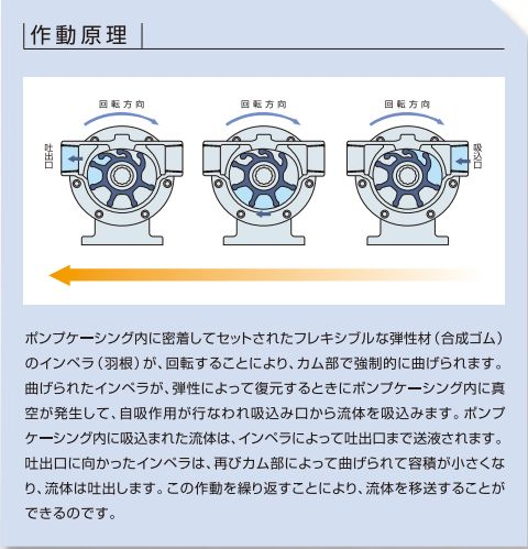 MONOFLEX1.jpg