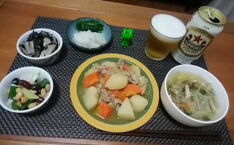 nikujyaga201811.jpg