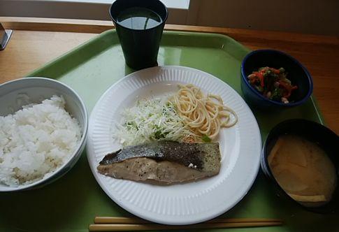 okidaiori-buoiruyaki.jpg