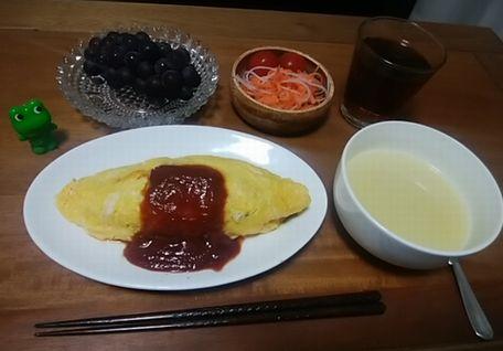 omurasisu20181023.jpg