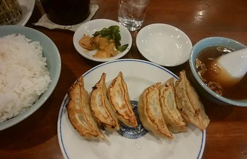 sannkouennsanngyouzateisyoku201903.jpg