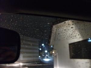 181101終わりも雨